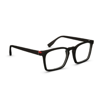 Simple Wynwood Eyeglasses
