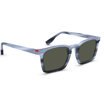 Simple Wynwood Sunglasses