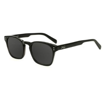 Simplify Bennett Sunglasses