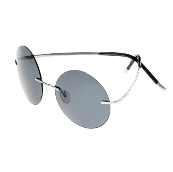 Simplify Christian Sunglasses