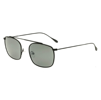 Simplify Collins Sunglasses