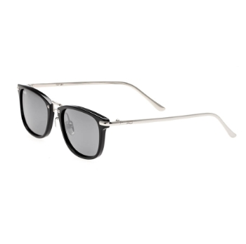 Simplify Foster Sunglasses
