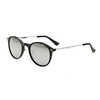 Simplify Reynolds Sunglasses