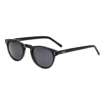Simplify Russell Sunglasses