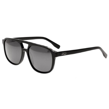 Simplify Torres Sunglasses