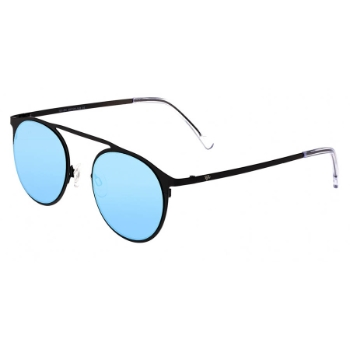 Sixty One Avalon Sunglasses