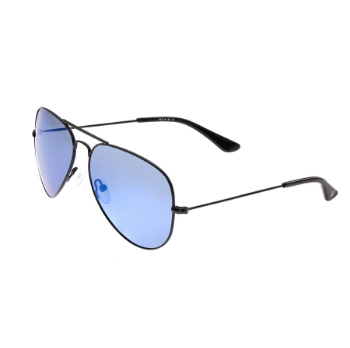 Sixty One Honupu Sunglasses