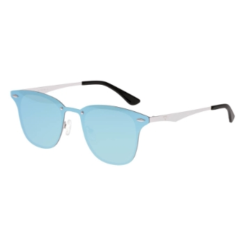 Sixty One Infinity Sunglasses