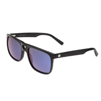 Sixty One Morea Sunglasses