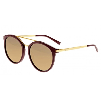 Sixty One Moreno Sunglasses