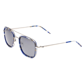 Sixty One Orient Sunglasses