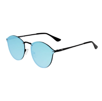 Sixty One Picchu Sunglasses