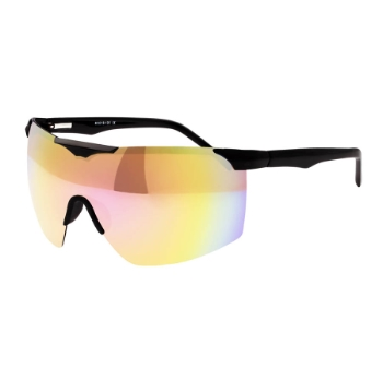 Sixty One Shore Sunglasses