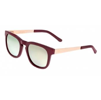 Sixty One Twinbow Sunglasses