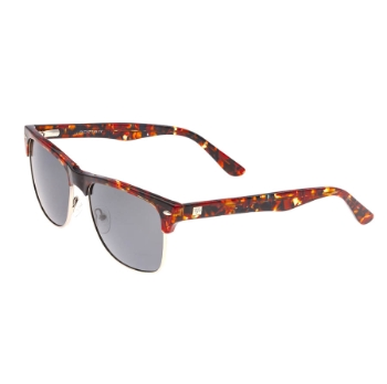 Sixty One Waipio Sunglasses
