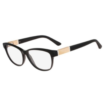 Skaga of Sweden SKAGA 2613-U ASK Eyeglasses