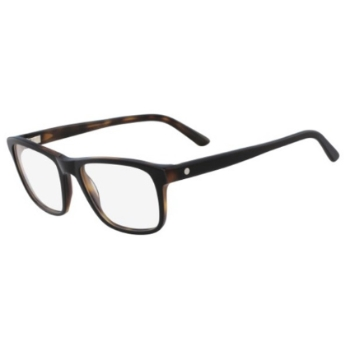 Skaga of Sweden SK2687 ABELVATTNET Eyeglasses