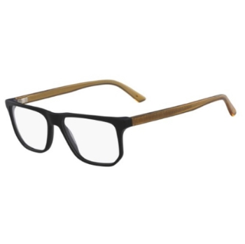 Skaga of Sweden SK2766 AVSTAMP Eyeglasses