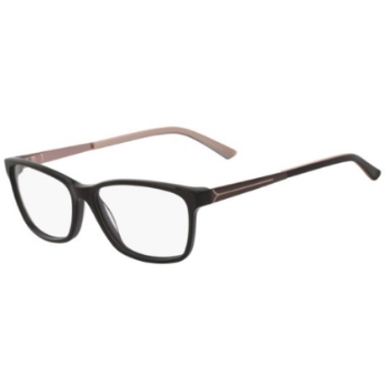 Skaga of Sweden SK2787 EXPEDITION Eyeglasses