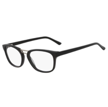 Skaga of Sweden SK2800 SUPERNOVA Eyeglasses