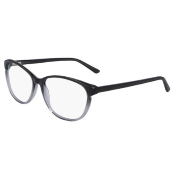 Skaga of Sweden SK2817 LISA Eyeglasses