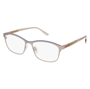 Skaga of Sweden SK2124 THERESE Eyeglasses