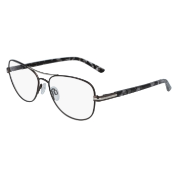 Skaga of Sweden SK2829 KLASSISK Eyeglasses