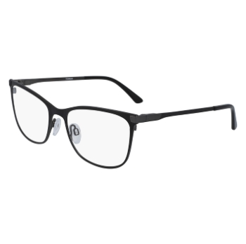 Skaga of Sweden SK2830 TRADITION Eyeglasses