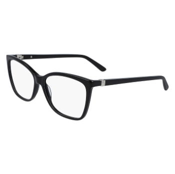 Skaga of Sweden SK2839 FORM Eyeglasses