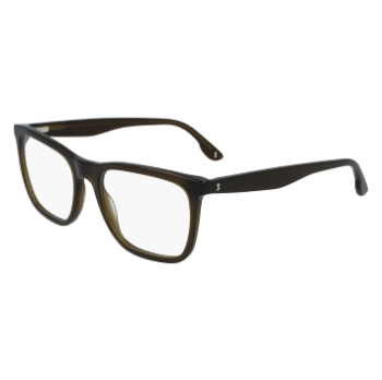 Skaga of Sweden SK2849 SPETSNATE Eyeglasses