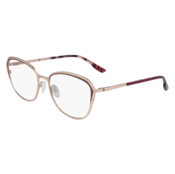 Skaga of Sweden SK3000 BACKSIPPA Eyeglasses