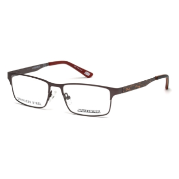 Skechers SE 1149 Eyeglasses