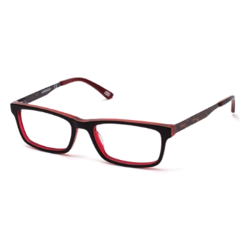Skechers SE 1150 Eyeglasses