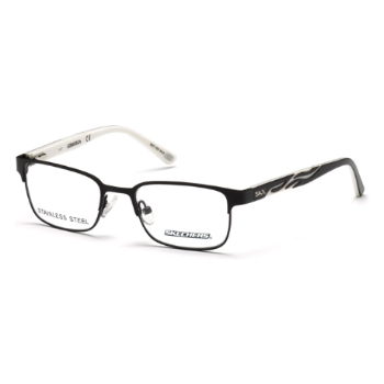Skechers SE 1151 Eyeglasses