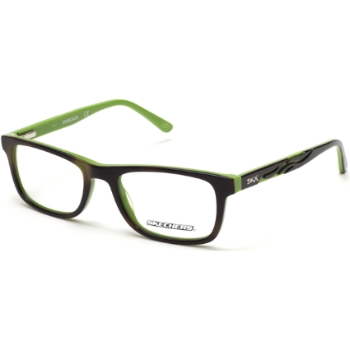 Skechers SE 1152 Eyeglasses