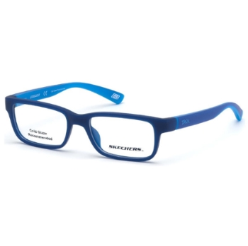 Skechers SE 1157 Eyeglasses