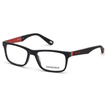 Skechers SE 1158 Eyeglasses
