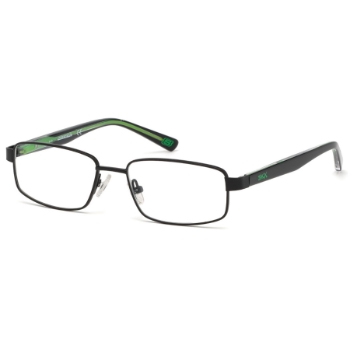 Skechers SE 1159 Eyeglasses