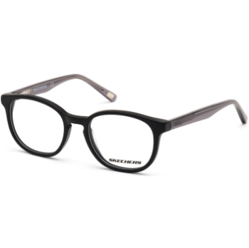 Skechers SE 1163 Eyeglasses