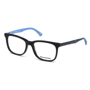 Skechers SE 1166 Eyeglasses