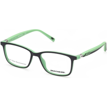 Skechers SE 1173 Eyeglasses