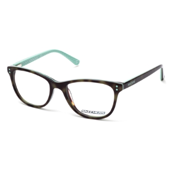 Skechers SE 1631 Eyeglasses