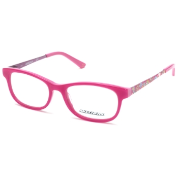 Skechers SE 1636 Eyeglasses