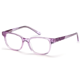 Skechers SE 1639 Eyeglasses