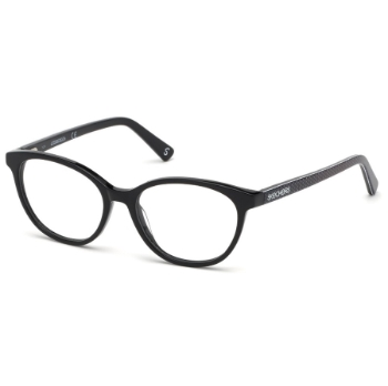 Skechers SE 1640 Eyeglasses