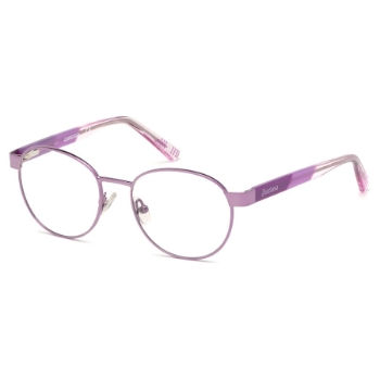 Skechers SE 1641 Eyeglasses
