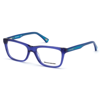 Skechers SE 1644 Eyeglasses