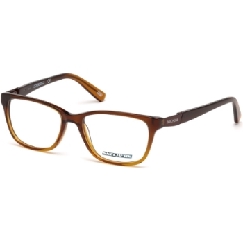 Skechers SE 2133 Eyeglasses