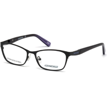 Skechers SE 2134 Eyeglasses