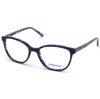 Skechers SE 2137 Eyeglasses